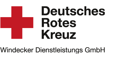 DRK Windecker Dienstelstungs GmbH